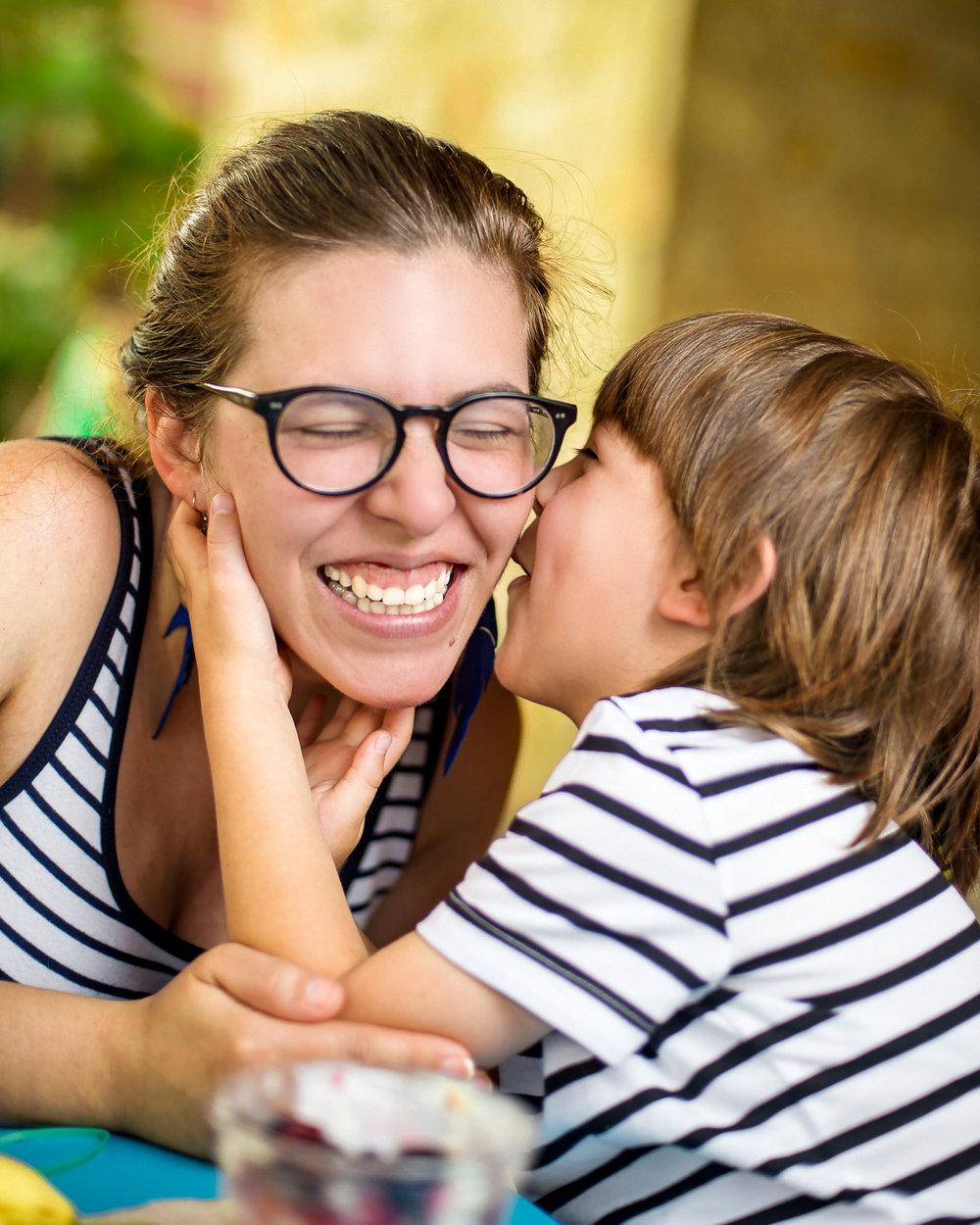marco-momma-portrait.jpg