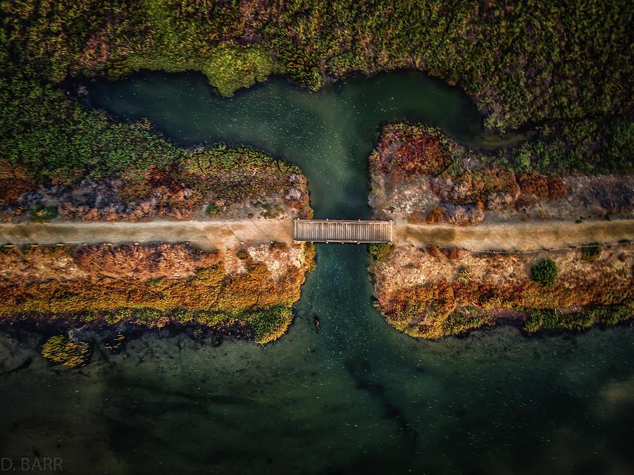 above-the-lagoon-doug-barr.jpg