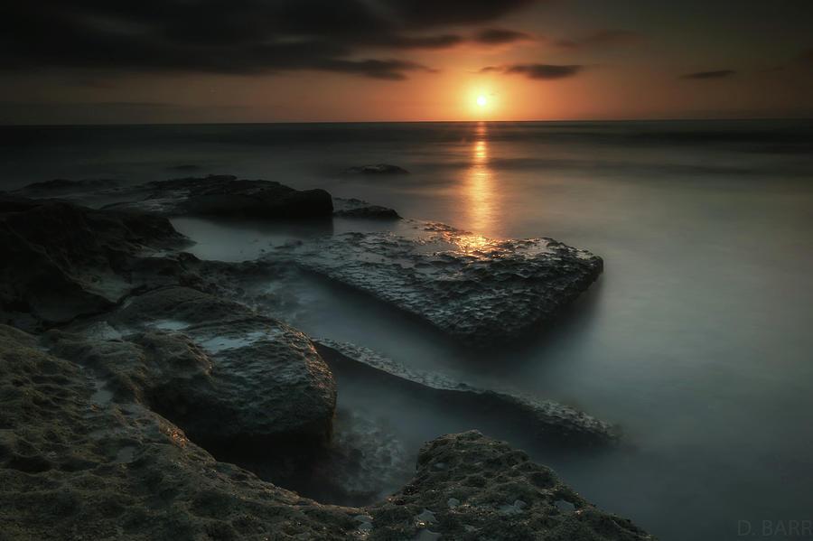 september-sunset-doug-barr.jpg
