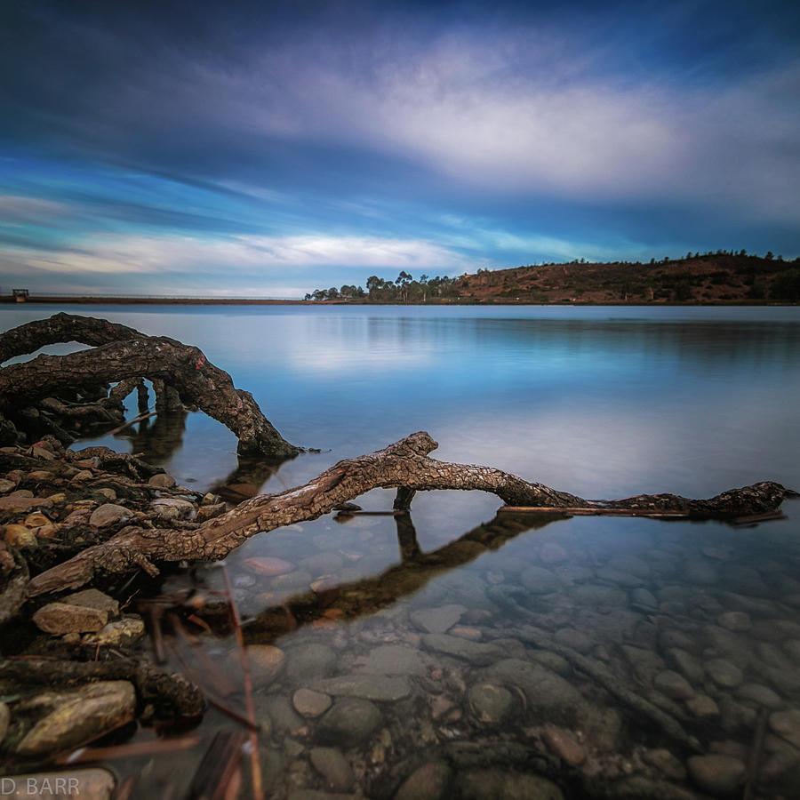 morning-sunrise-on-the-lake-doug-barr.jpg