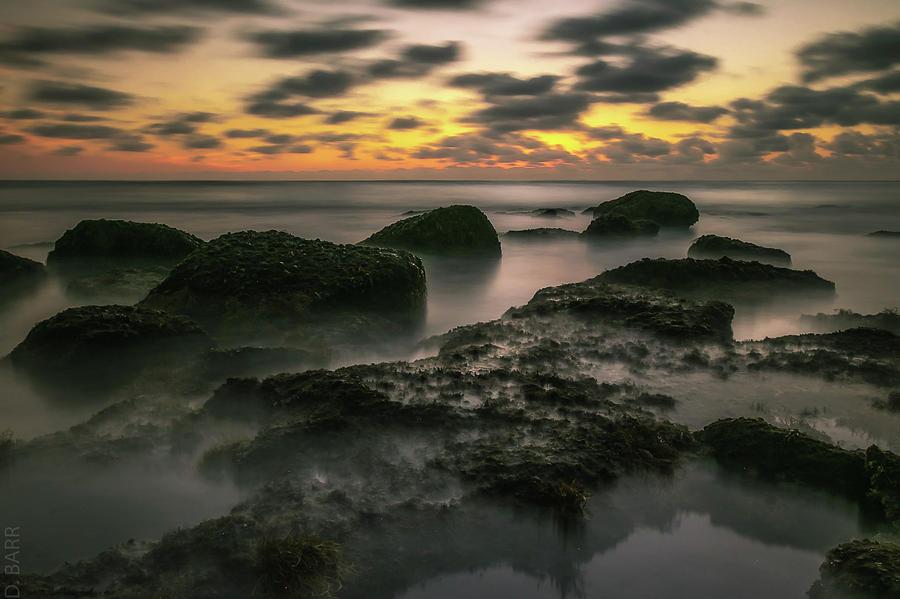 stepping-stones-doug-barr.jpg