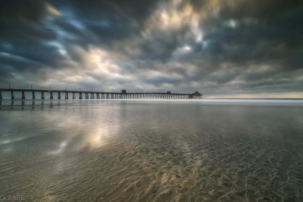 Imperial Beach, Ca.