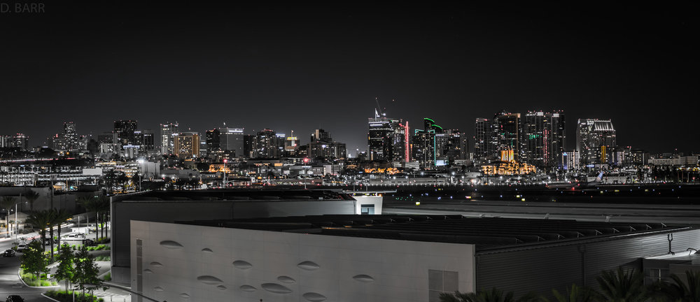 Downtown Pano.jpg