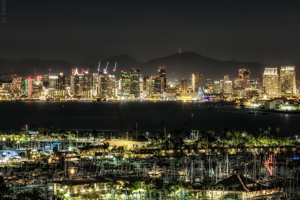 Pt. Loma View of Downtown.jpg