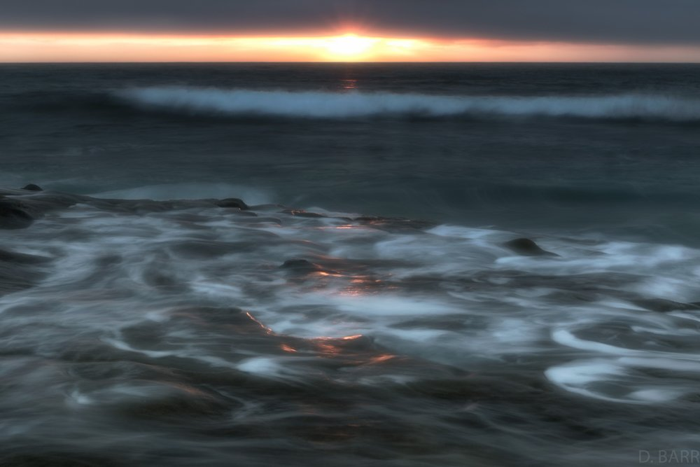 Hospital Reefs (Hope Sunset).jpg