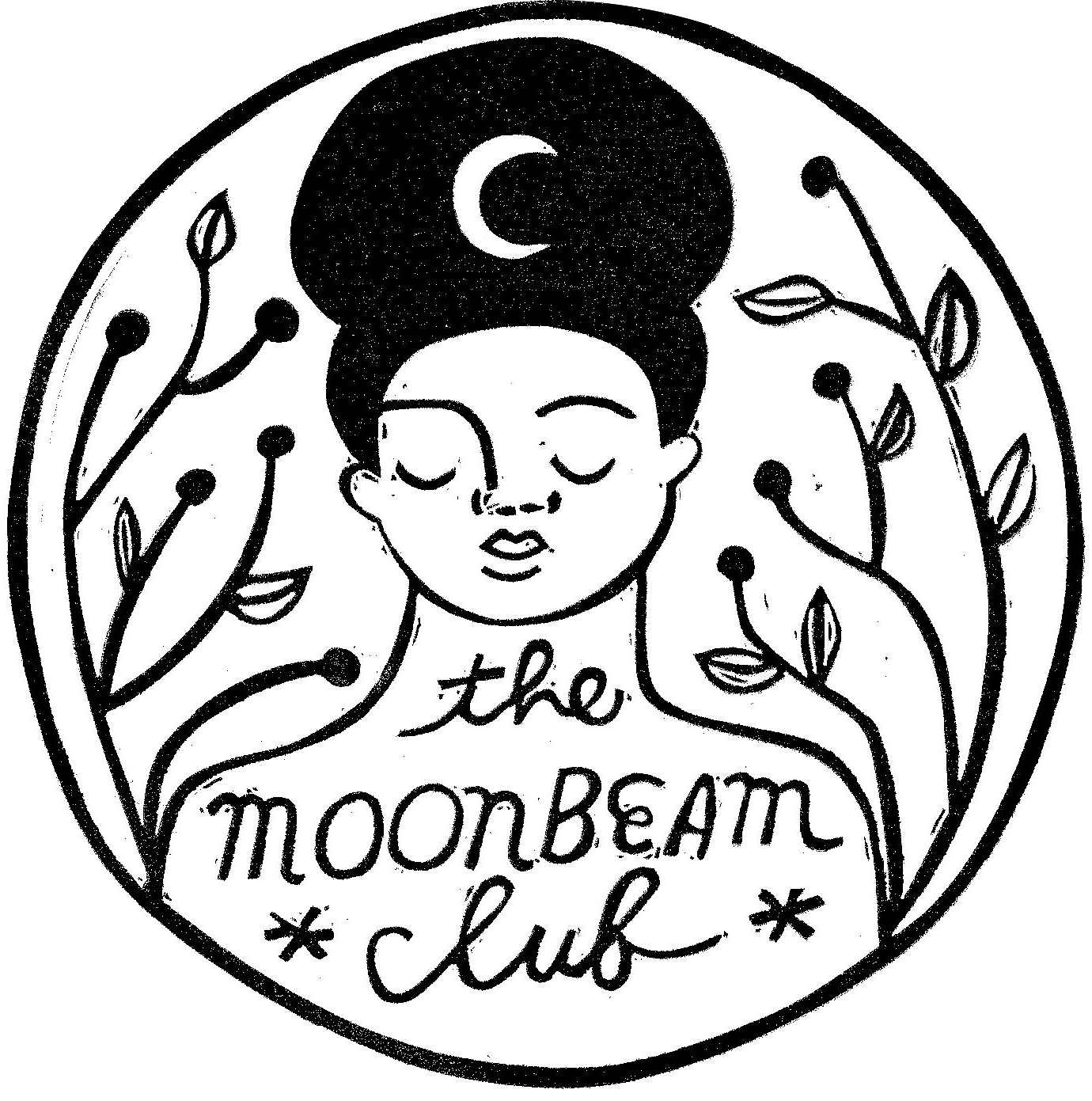 the moonbeam club