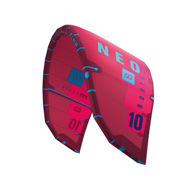 NEO17-CC6--2500X.png