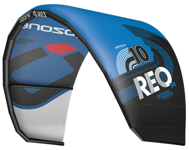 Reo-V4-Blue-307-3D.png