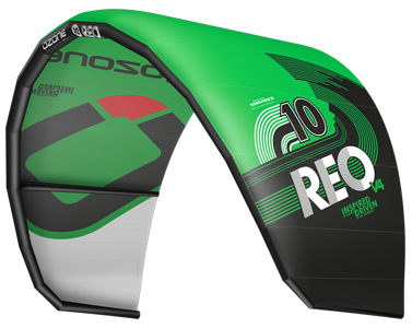 Reo-V4-Green-354-3D.png