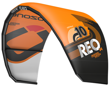 Reo-V4-Orange-3D.png