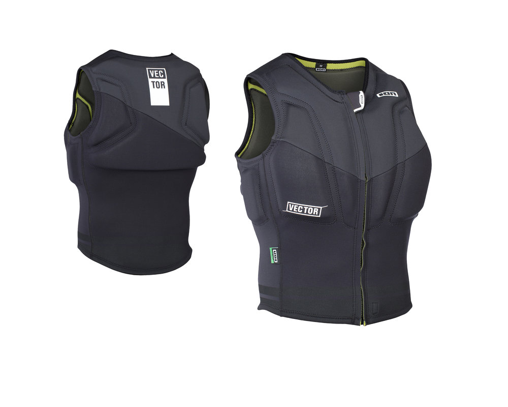 48702-4163_Vector_Vest_black_composed.jpg