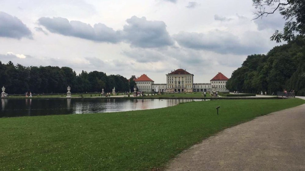 Munich 2.jpg