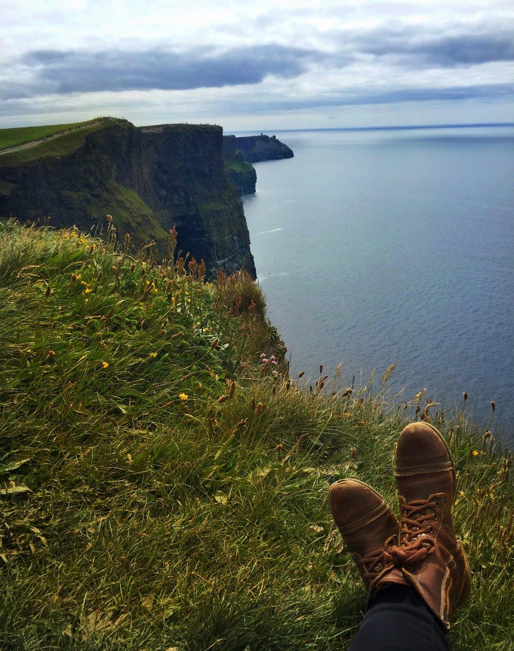 Ireland 4.jpg