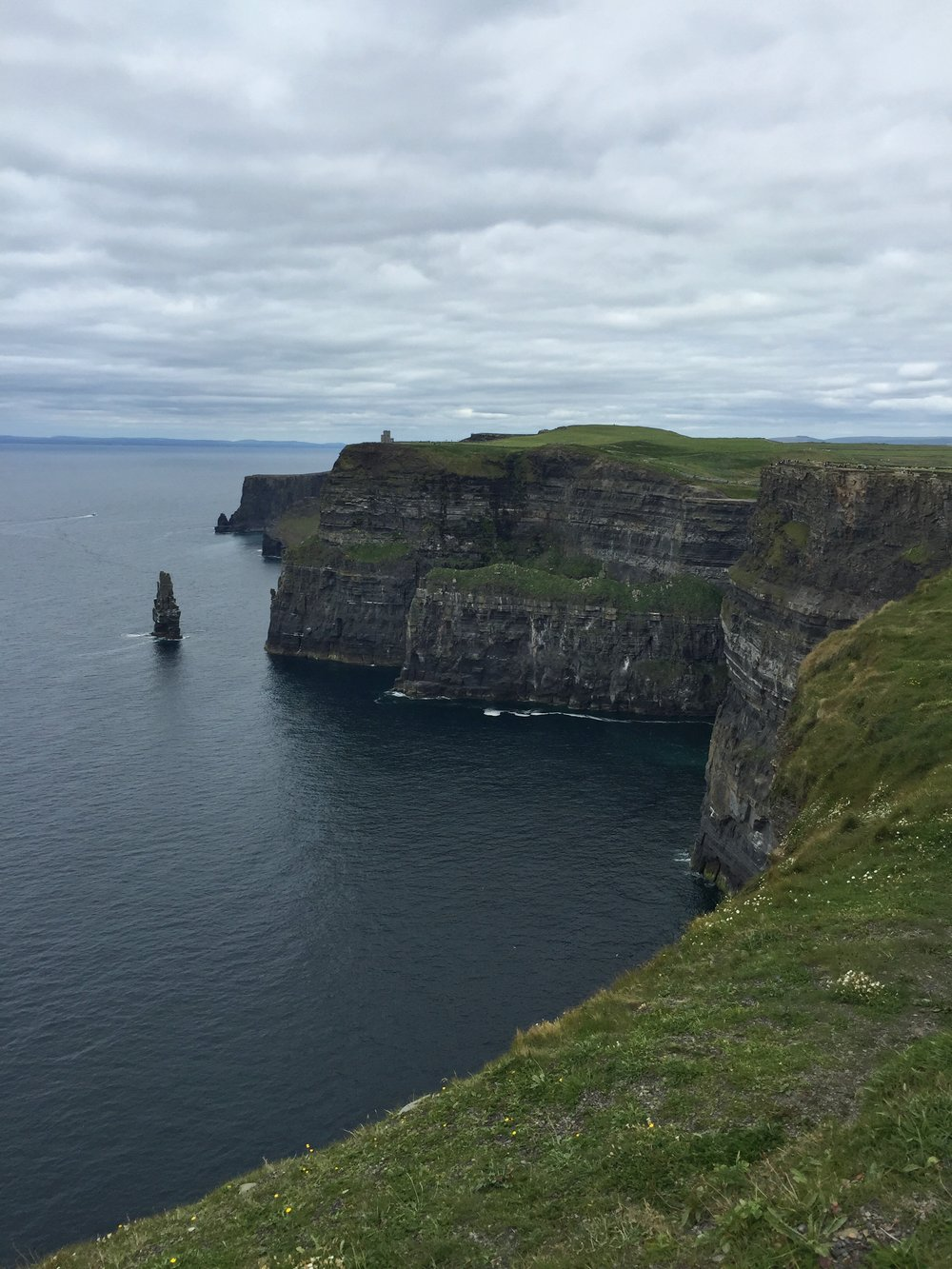 Ireland 9.jpg