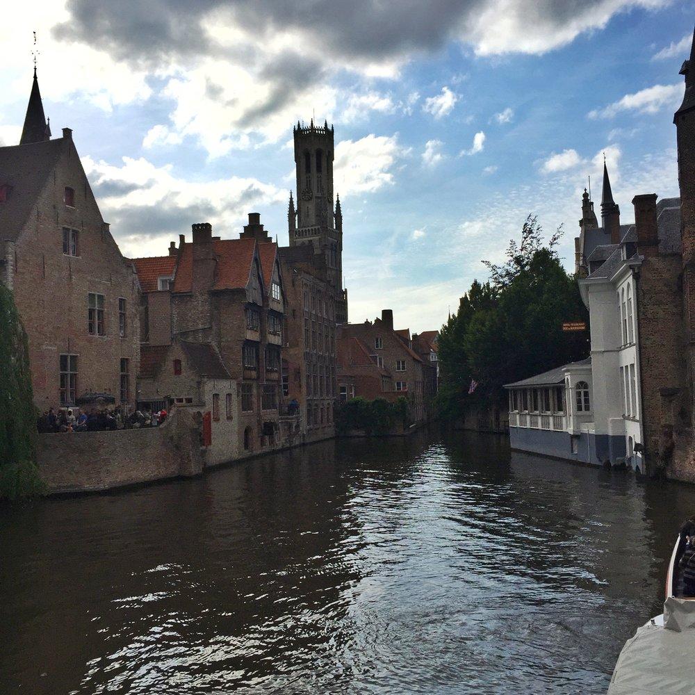 Belgium 8.jpg