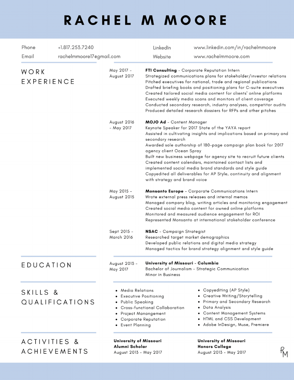 RachelMoore_resume_Oct2017-1.png