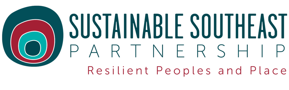 SSP Logo - resilient peoples and place.png