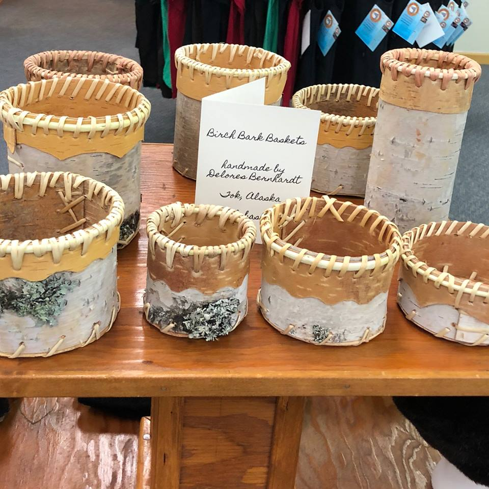 The Cedar Box_birch baskets.jpg