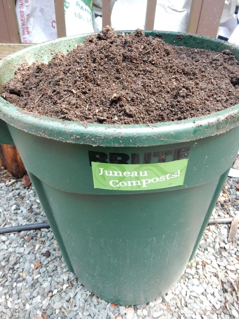 Juneau Compost.jpg