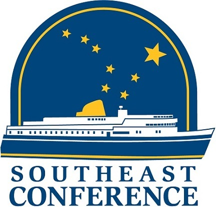 Southeast+Conference+.jpg