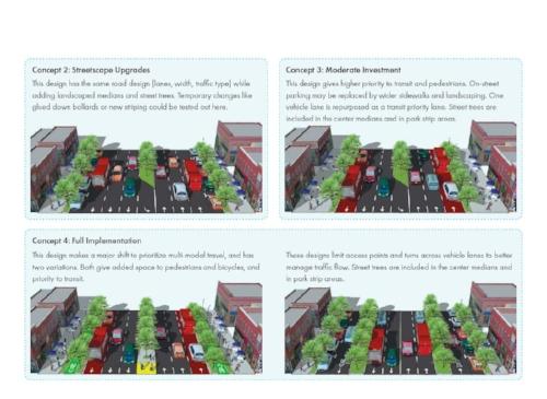 Concept plans2-4.jpg