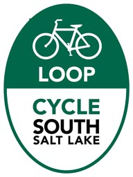 Bike SSL sign Option 1.jpg