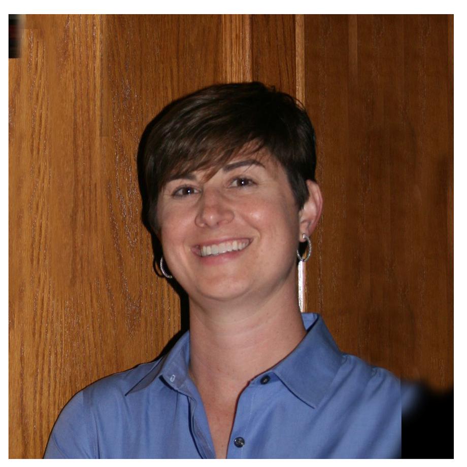 Laura J. Hanlon CPA, PA