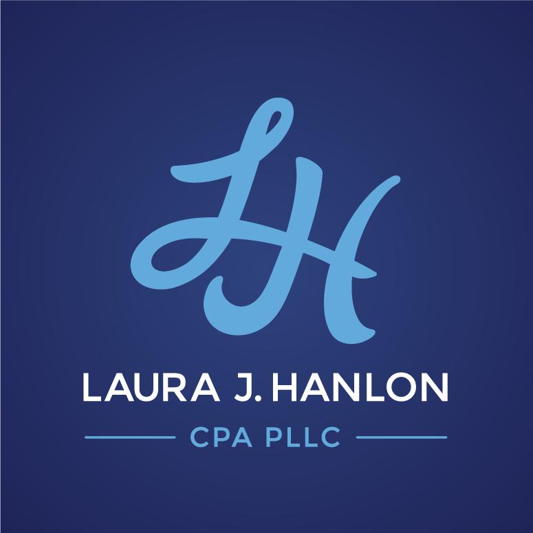 Laura J. Hanlon CPA