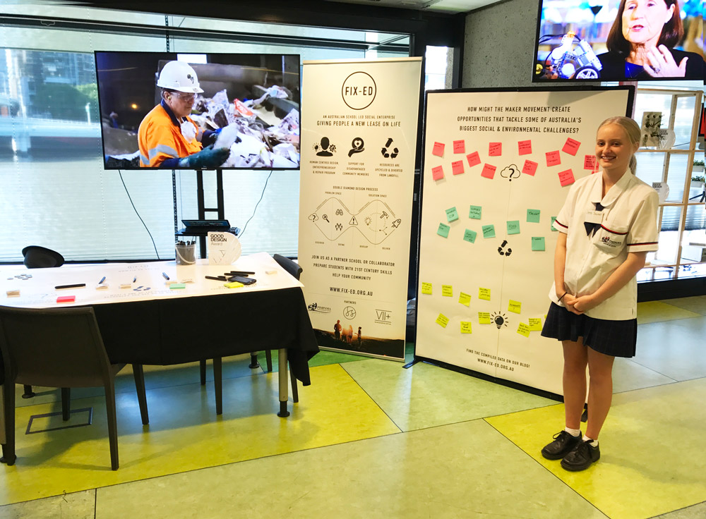 Human-centred-design-education-qld