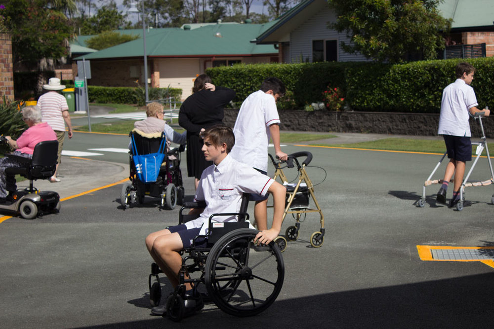 Queensland-human-centred-design-school.jpg
