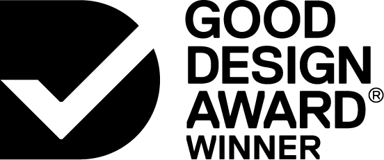Good Design Award_Winner_RGB_BLK_Logo.png