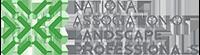 NALP_Logo_2015.54d4c8c54120b_200pxls.png