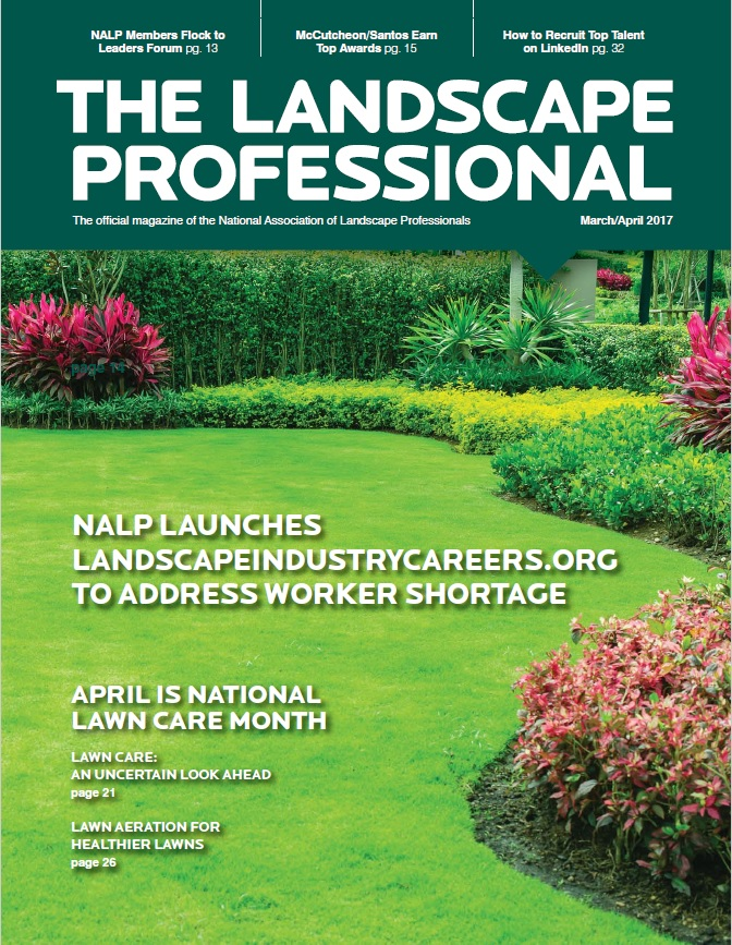 Landscape Professional Magazine March April 2017 Cover.jpg