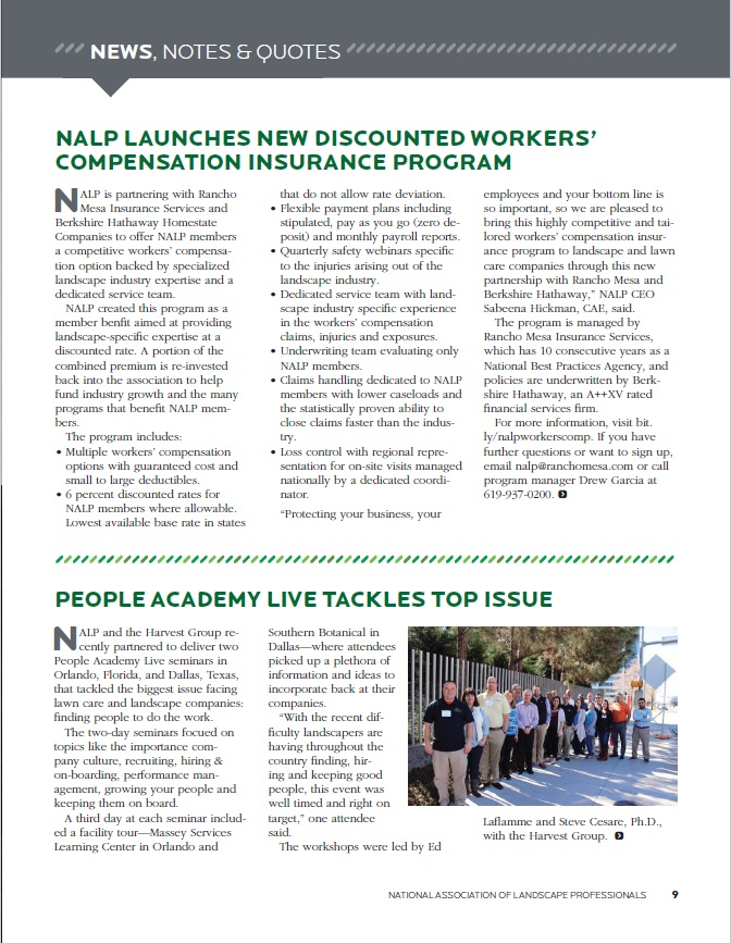 Landscape Professional Magazine March April 2017 NALP Article.jpg