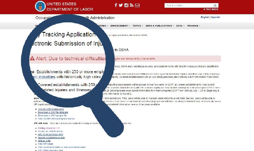 OSHA Alert Magnified on Screen.jpg