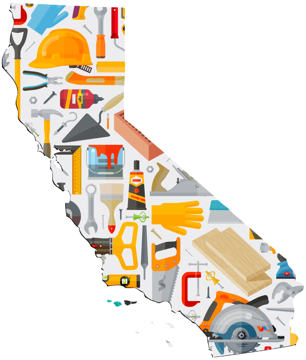 California - Tools.png