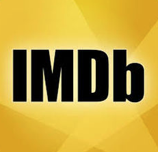 IMDB button.png