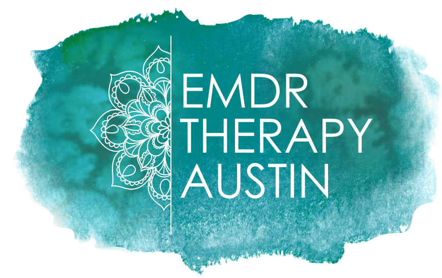 EMDR Therapy Austin | EMDR & Counseling in Austin, TX 78748