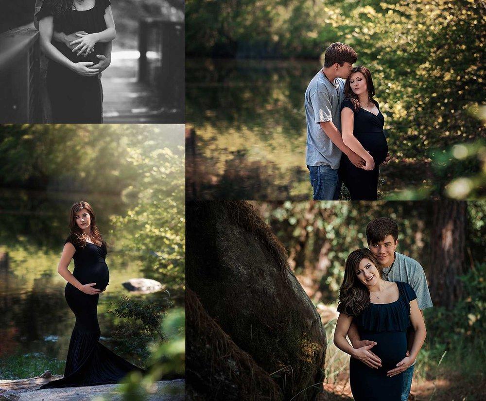 Stephanie Ratto Photography   Newborn Maternity Photographer