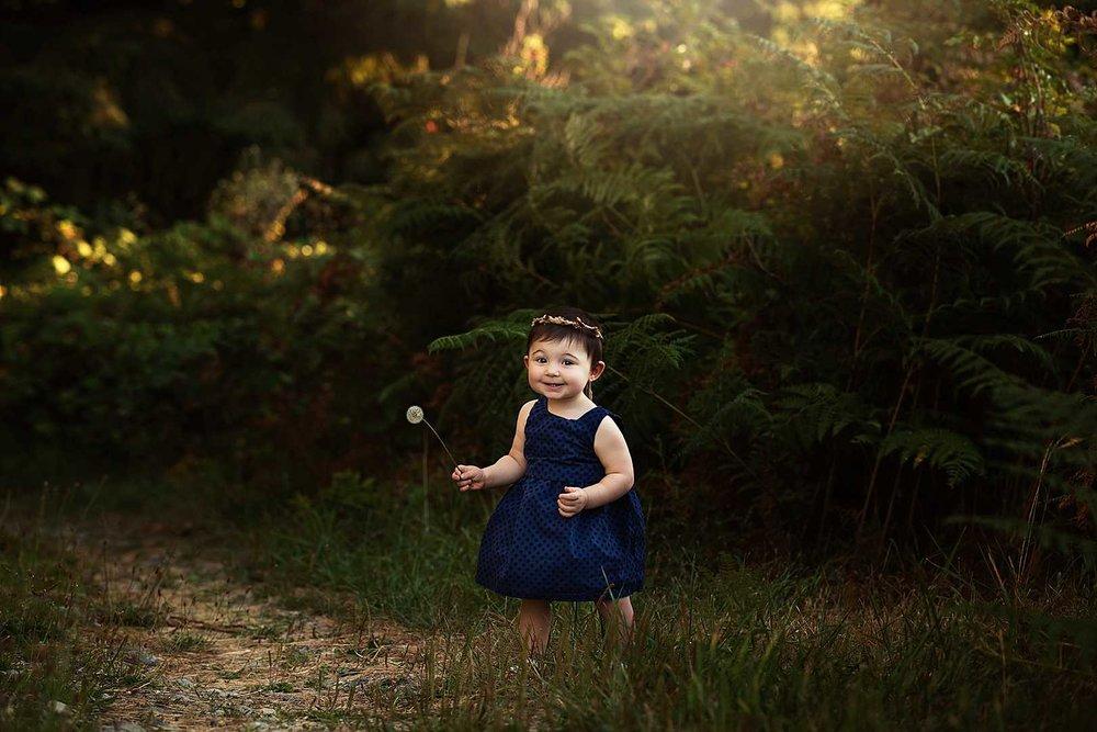 Ohh Elaina, Make Way, Make Way | Professional Photography