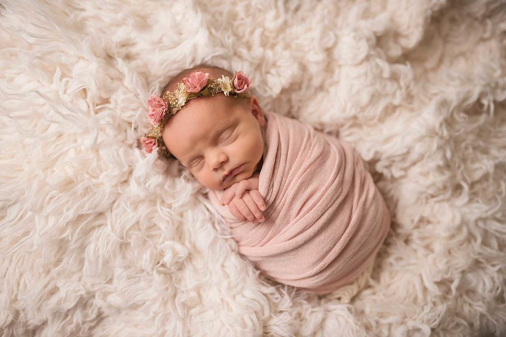 newbornstudiophotographypuyallup_0238.jpg
