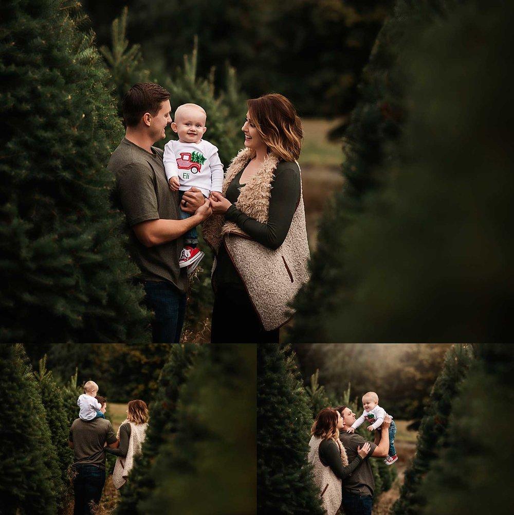 christmasmini_0243.jpg