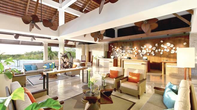 Hotel W de Westin, Guanacaste, Costa Rica