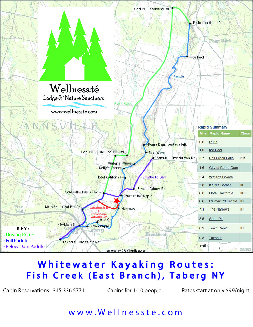 Kayaking-Map-for-East-Branch-of-Fish-Creek-NY-Near-Wellnesste-Lodge-Taberg-NY-01.jpg
