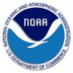 NOAA_logo-150x150.jpg