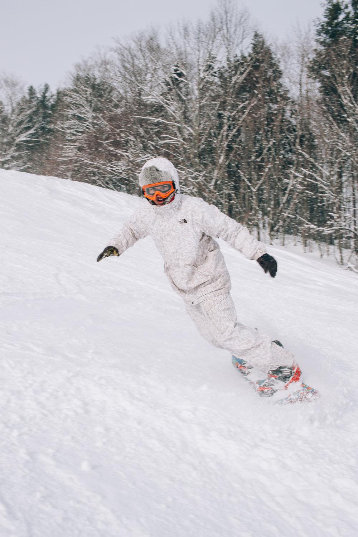 New York Ski Cabin Rentals The Snowy RentalWinter Travel 2011