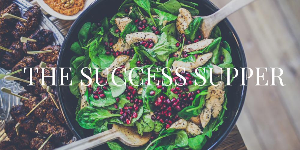 SuccessSupperTitle.png