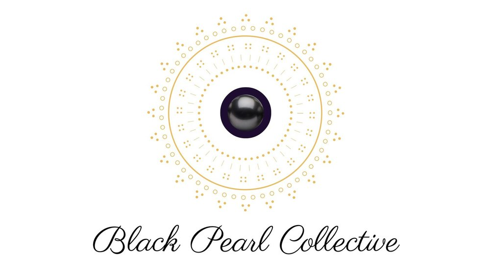 blackpearlcollectivelogo.jpeg