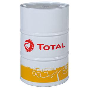 TOTAL TP Star Max FE 10W-30