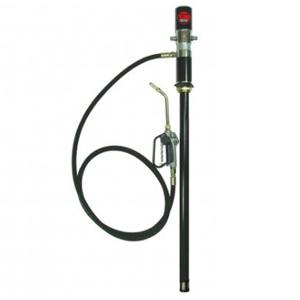 1-1 oil pump.jpg
